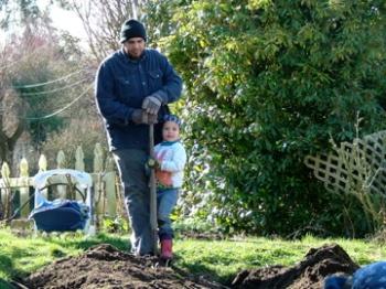 eliacin-catie-in-garden.jpg