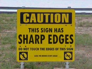 sharp-edges.jpg