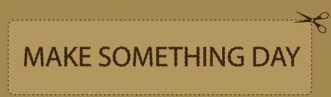make-something-day1