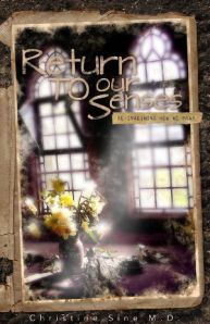 Return to Our Senses - front cover