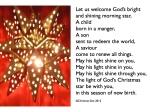 Christmas prayer.001