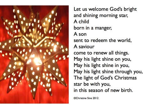Christmas prayer.001