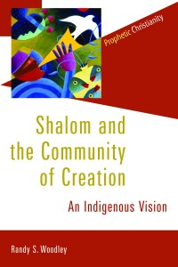 cover-shalom-and-the-comm5