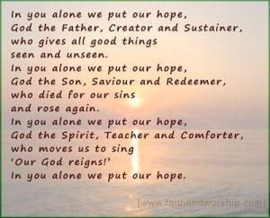 by faithandworship.com