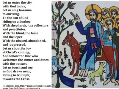 Palm Sunday Prayer.001
