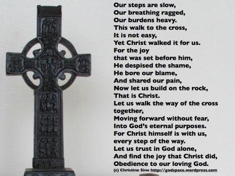 Prayer for 4th Sunday of Lent.001