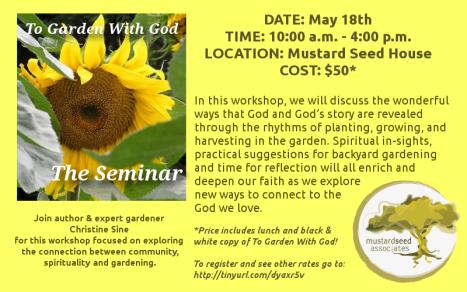 garden.seminar.2013