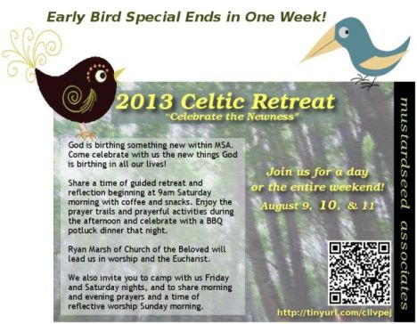 early.bird_.celtic.2013